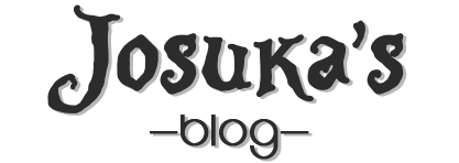 Josuka's