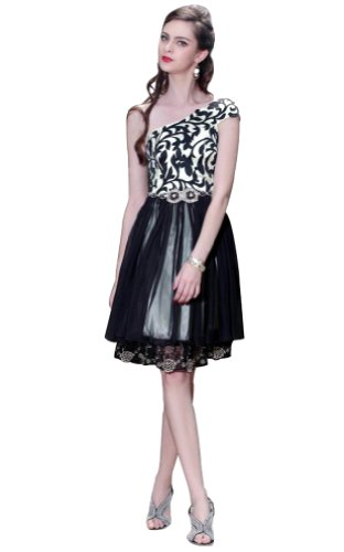 quinceanera dresses under 200