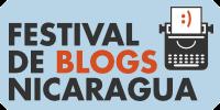 Festival de blogs nica