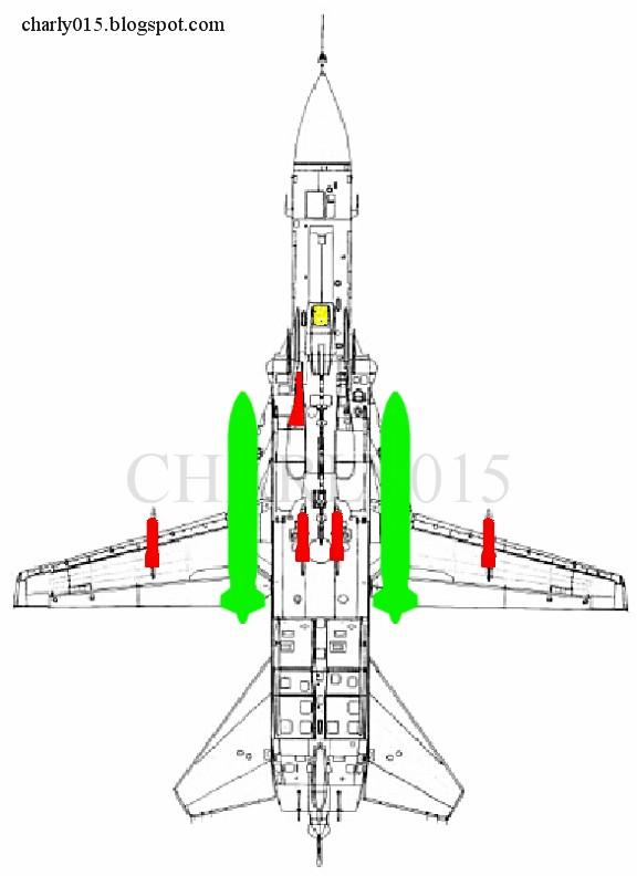 su-24m%2Bplano%2Bofab-250-270.jpg