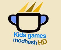 العاب مدهش - modhesh games