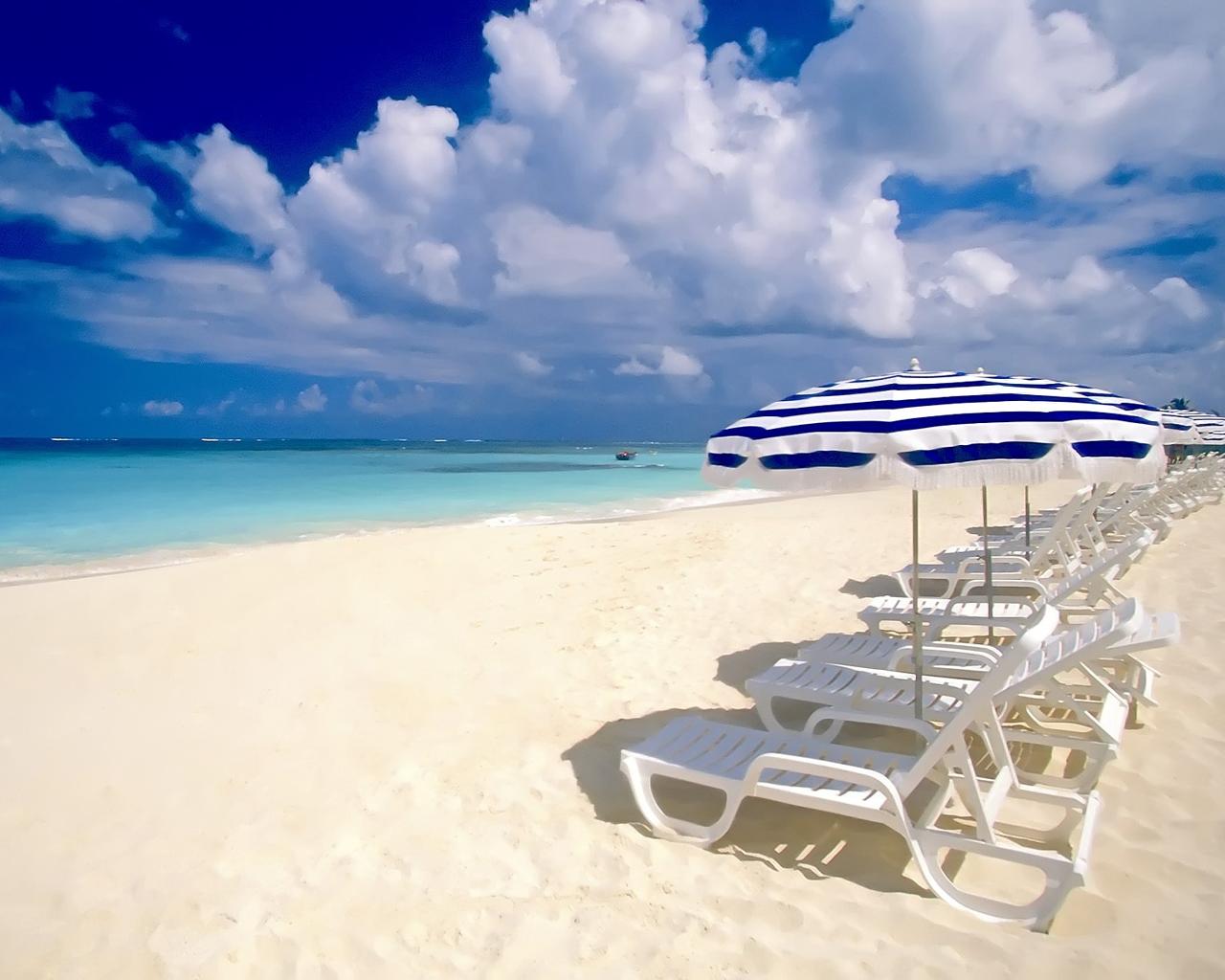 http://3.bp.blogspot.com/-H186zeiN-wI/TnpG5G-Ky7I/AAAAAAAABGM/2T6oP4PPWX8/s1600/shoal_bay_beach_1280x1024.jpg