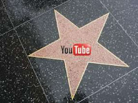Cara Membuat Video Populer di Youtube