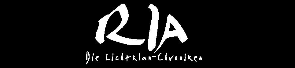 RIA - Die Lichtklan-Chroniken