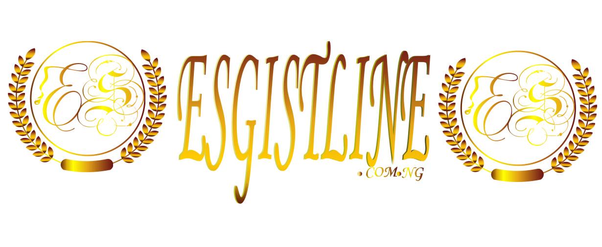 ESGISTLINE