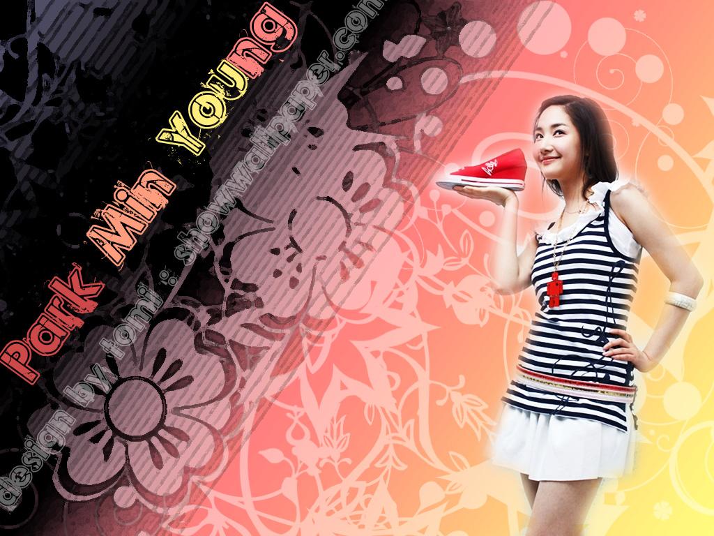 http://3.bp.blogspot.com/-H18Y413Cfr8/TuB9w8MXS6I/AAAAAAAAAVA/z-mxA5z2TsE/s1600/park-min-young5.jpg