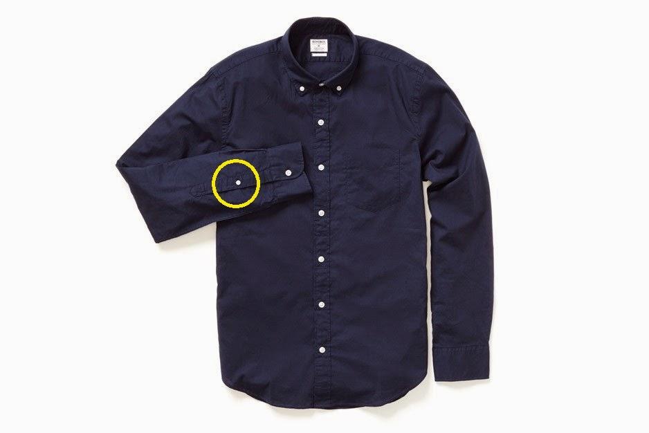shirt_lw_garmentdyed_medievalblue_full_01_2.jpg