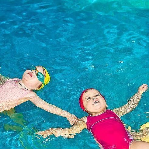 fbaca565551c3 Apenas hace un par de semanas que empezó el verano y ya se han  contabilizado 10 muertes de menores de seis años por ahogo