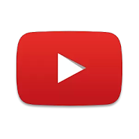 YouTube for Android (6.0.11)