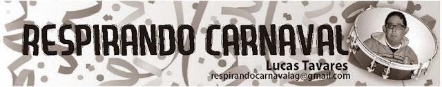 http://3.bp.blogspot.com/-H1COMNKU8-c/UoKmc5ioGnI/AAAAAAAAByc/sT9mQwo-T38/s1600/CONULISTA+RESPIRANDO+CARNAVAL.JPG