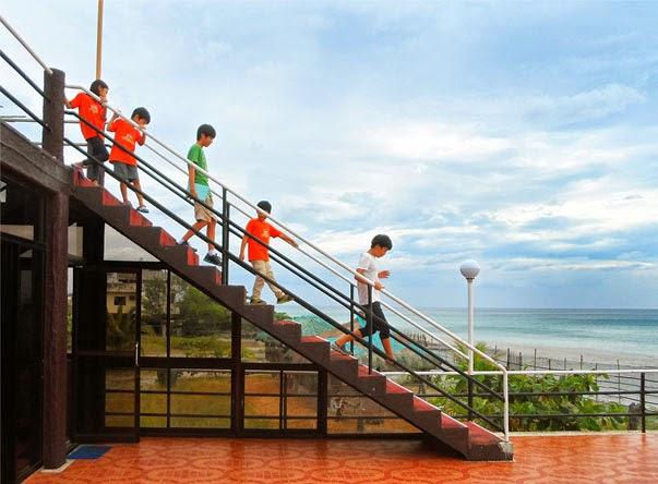 Rama Beach Resort And Villas Booking Com