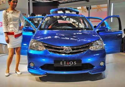 http://3.bp.blogspot.com/-H1GMkIp6QWQ/TgmhItudTDI/AAAAAAAAO_w/wTTdh1kN6-w/s400/Toyota%2BLiva%2B-%2BToyota%2BEtios%2Bcar%2BWallpaper%2B5.jpg