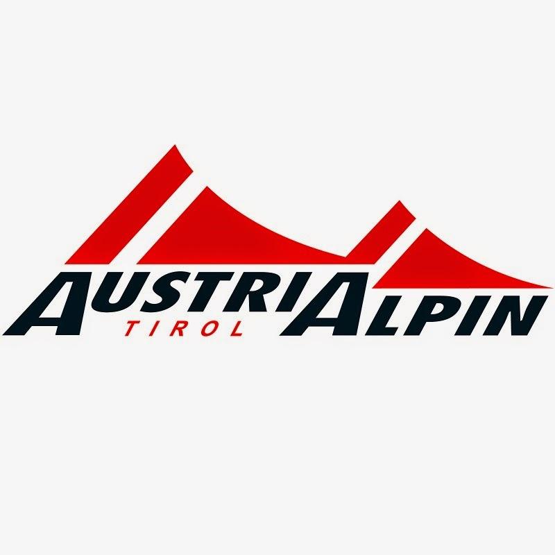 Austrialpin Hardware