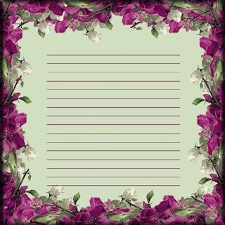 http://3.bp.blogspot.com/-H1IhWZKiQpM/VWUhk3V_2yI/AAAAAAAAX6U/0U18am_RvUY/s320/FLOWER%2BCARD_26-05-15.jpg