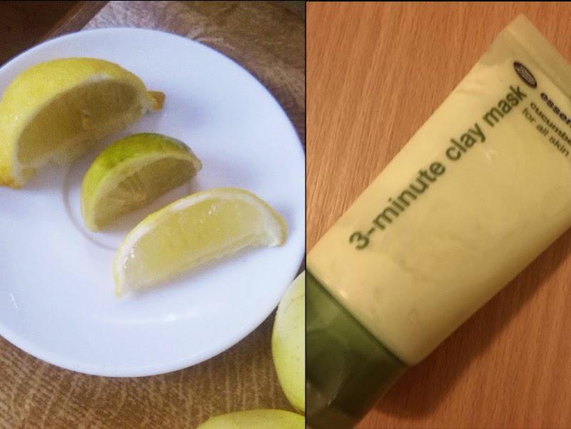lemon-lime-clay-mask-image
