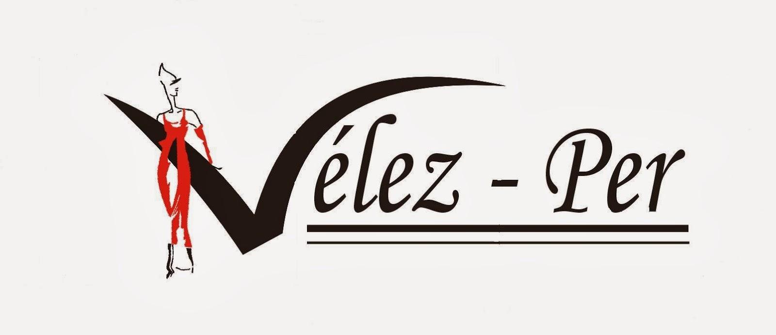 Escuela Velez-Per