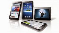 Tips Memilih Tablet Berkualitas