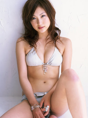 Japanese Young girls photos,Japanese sexy Girls wallpapers