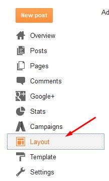 Cara Mudah Membuat Widget Recent Post Berdasarkan Label/Kategori
