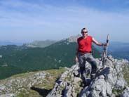 Elurzuloak 1.430 m