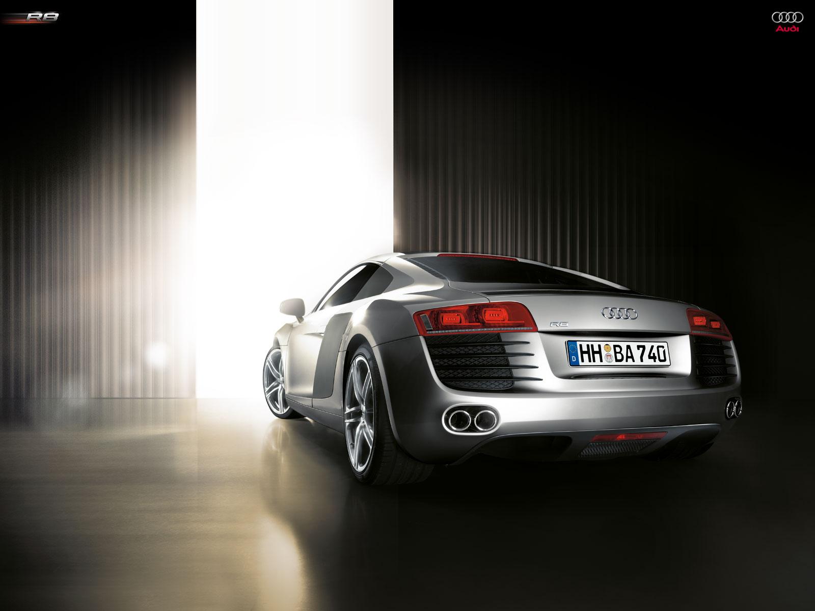 http://3.bp.blogspot.com/-H1M4Ugl49Co/TlC3SH6_NsI/AAAAAAAABWg/0PO_qY0tDjw/s1600/HD+Cars+Wallpapers+%252814%2529.jpg