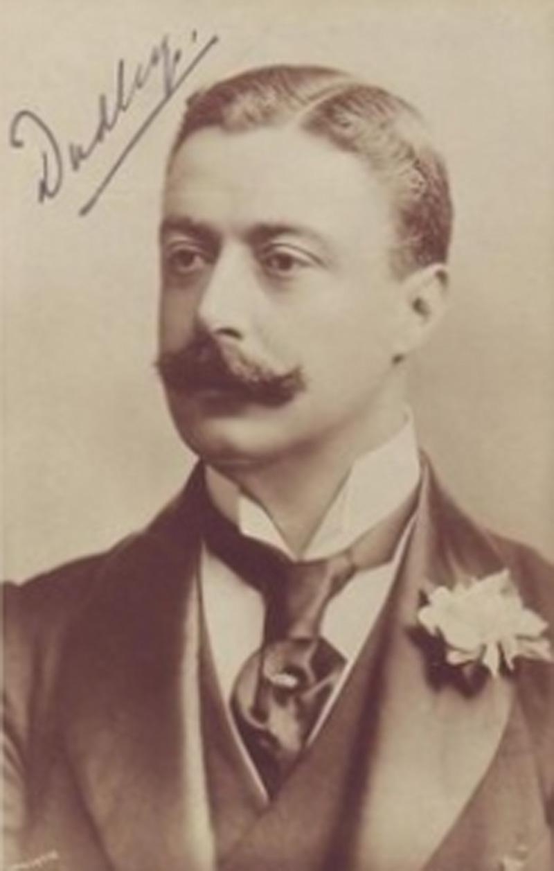 alexander philips willem baron van wassenaer