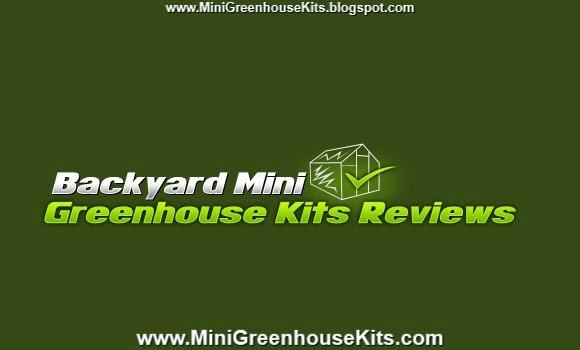 http://minigreenhousekits.blogspot.com/