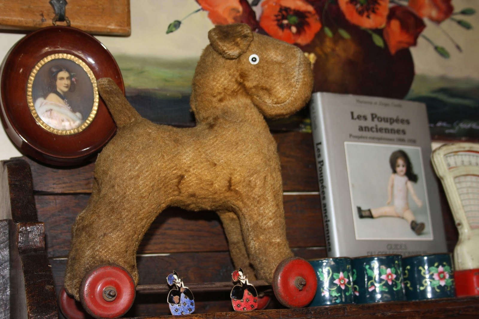 Toys For Grownups : Strand trading post toys for grown up girls and boys