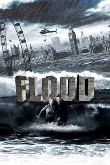 flood scene essays