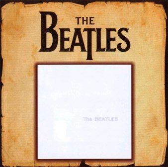 download white album the beatles free