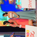 Sikindar Audio Launch Stills (389)