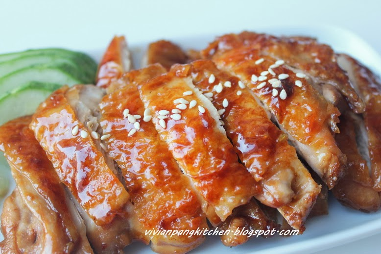 ... chicken teriyaki homemade chicken teriyaki satisfying is teriyaki