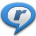 تطبيق RealPlayer ريل بلاير للاندرويد لجميع الفيديوهات