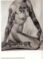 Pamela Nash