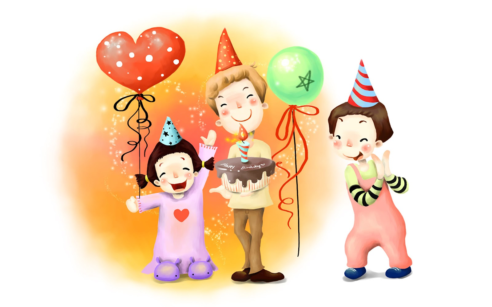 http://3.bp.blogspot.com/-H1UjrDlpIvA/T9zgTYBmIvI/AAAAAAAACUc/ZYtOFpPoI9w/s1600/Happy_Birthday_Cartoon_Wallpaper_freecomputerdesktopwallpaper_2560.jpg