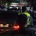 MKL Crimedesk   Pengurus Used Car ditembak Penjenayah