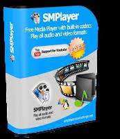 تحميل برنامج سم بلير 2015 مجانا Download SMPlayer