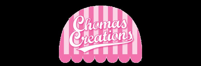 Amy Chomas