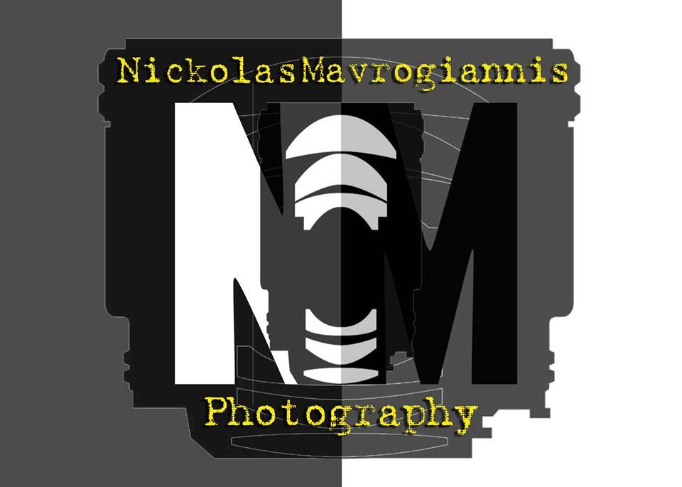 ΦΩΤΟΓΡΑΦΙΑ: ΝΙΚΟΛΑΣ ΜΑΥΡΟΓΙΑΝΝΗΣ