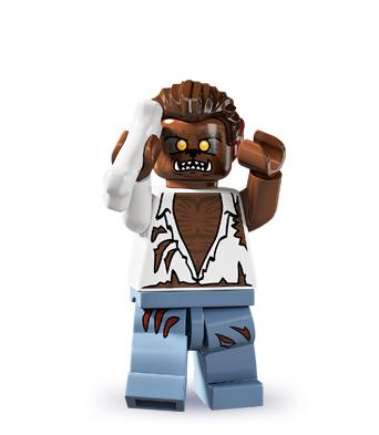 http://3.bp.blogspot.com/-H1ZcBWI0x_Q/TZ0rakPBNVI/AAAAAAAACuU/jDyzi87M-EY/s1600/20110406_LegoWerewolf.jpg