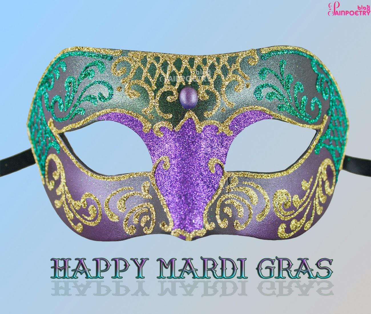 Happy-Mardi-Gras-Mask-Image-Photo-Wallpaper-HD