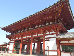 日本~京都,奈良