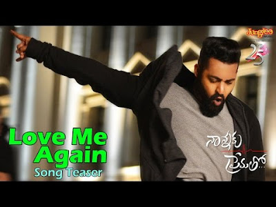 Love_Me_Again_Video_Song_Hd_Nannaku_prematho