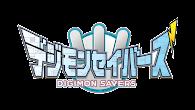 Digimon Savers Με Ελληνικούς Υπότιτλους