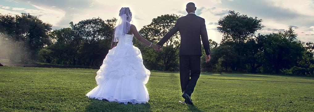 Mkhululi Ncube | Stylish Creative Wedding Photographer Bulawayo, Zimbabwe