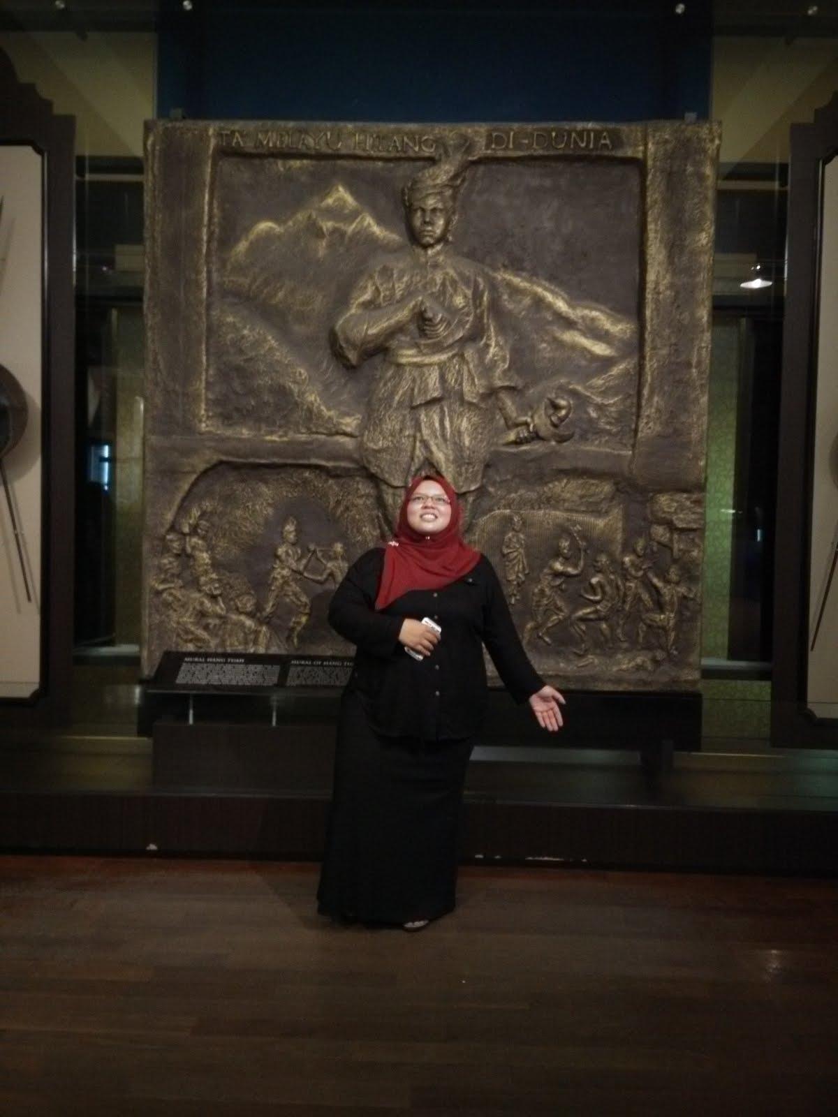 Qaseh Elyana