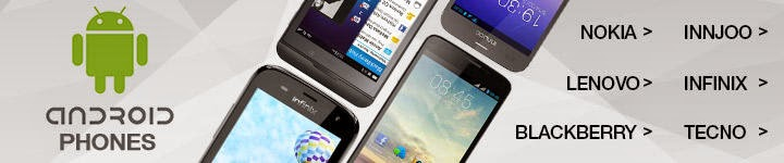 htc android phones price list 2017. cheap android phones below 15k in nigeria htc price list 2017