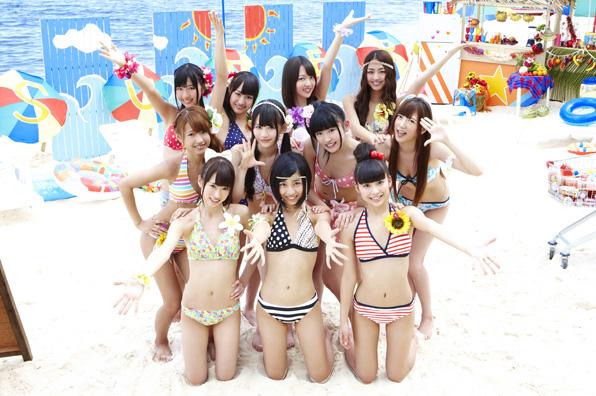 SUPER☆GiRLSの画像 p1_10