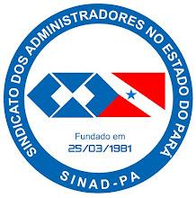 SINAD-PA
