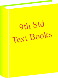 9th 3rd term science guide pdf download